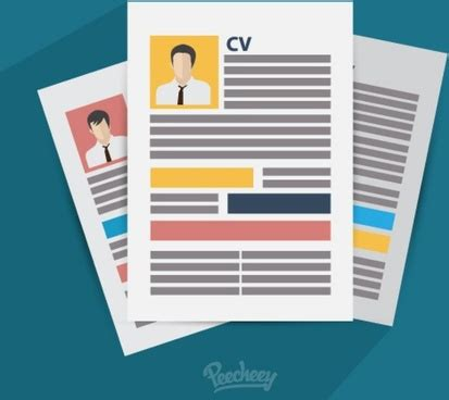 7 Sample Acting Resumes Sample Templates